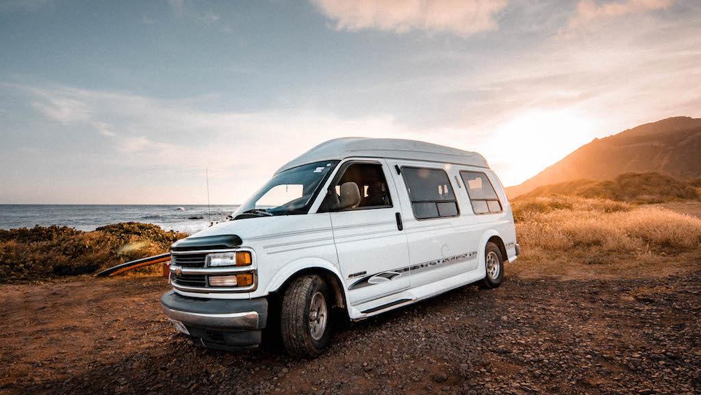 0dca8dd8e5 Wanda – Hawaii Beach Campervans – Oahu Vacation Rental
