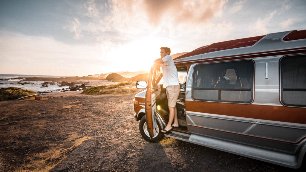 8eba2c705b Hawaii Beach Campervans – Campervan Rentals in Hawaii